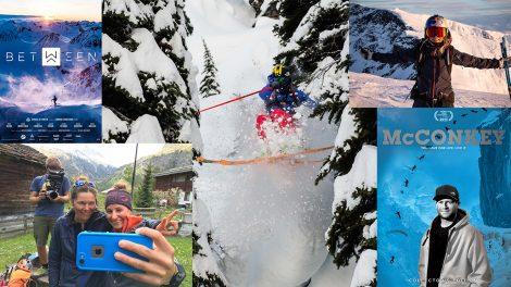 © Mattias Fredriksson / Bruno Long / Mattias Hargin / Shades of Winter / Red Bull Media House