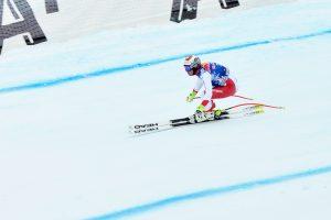 Der Weltcupauftakt ist für 24. Oktober geplant © Skiing Penguin